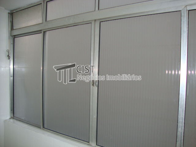 Apartamento 2 Dorm - Vila Moreira - Guarulhos - CIST0190 - 6