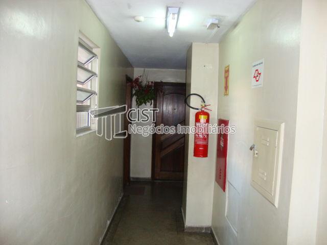 Apartamento 2 Dorm - Vila Moreira - Guarulhos - CIST0190 - 7