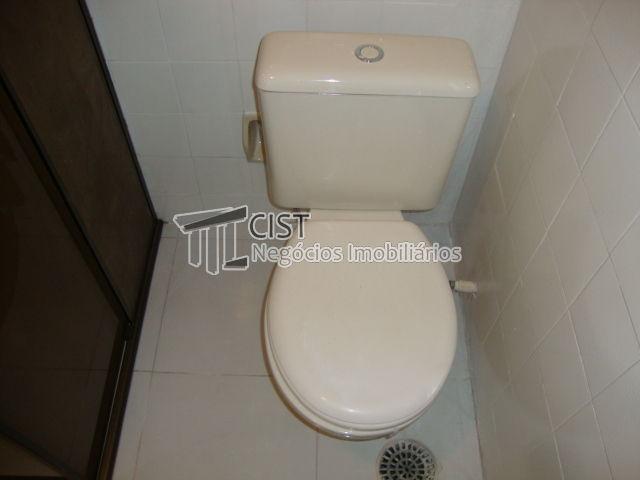 Apartamento 2 Dorm - Vila Moreira - Guarulhos - CIST0190 - 8