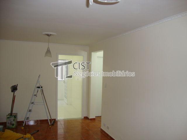 Apartamento 2 Dorm - Vila Moreira - Guarulhos - CIST0190 - 10