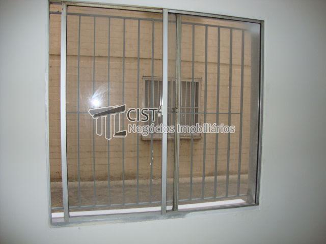 Apartamento 2 Dorm - Vila Moreira - Guarulhos - CIST0190 - 12