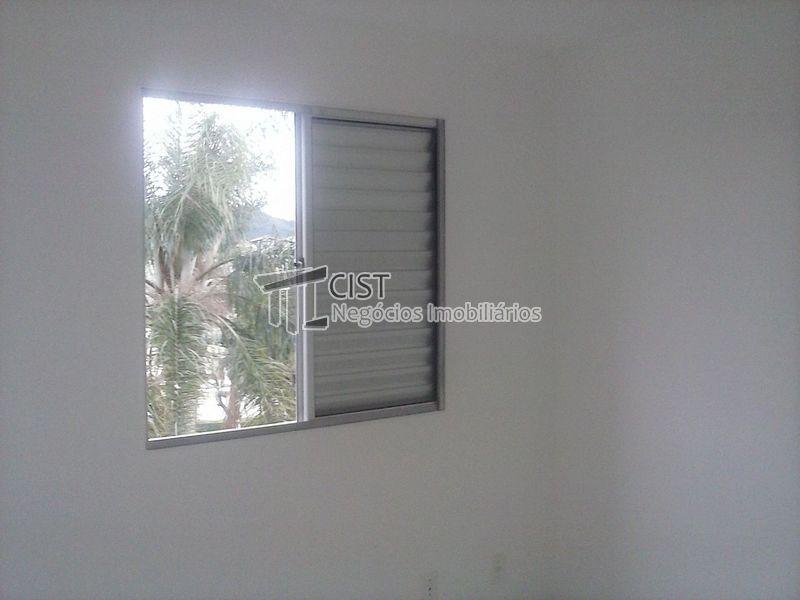 Apartamento 2 Dorm - Cocaia - Guarulhos - CIST0191 - 4