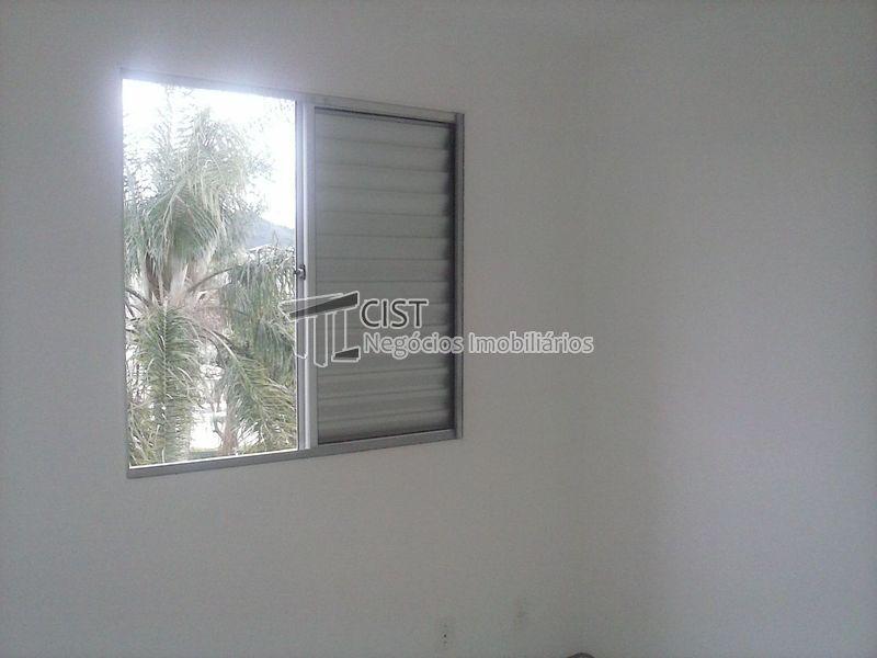 Apartamento 2 Dorm - Cocaia - Guarulhos - CIST0191 - 5