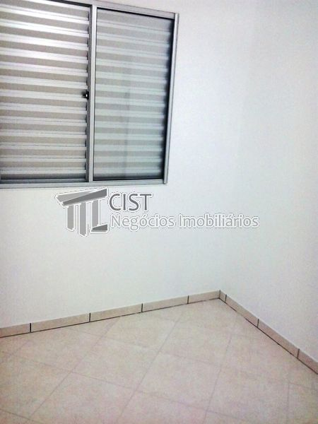 Apartamento 2 Dorm - Cocaia - Guarulhos - CIST0191 - 9