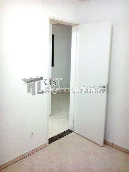 Apartamento 2 Dorm - Cocaia - Guarulhos - CIST0191 - 11