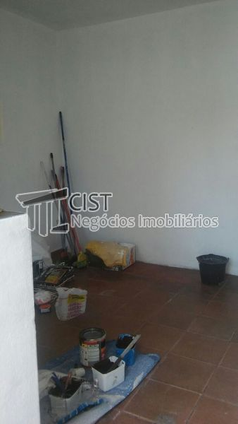 Casa 2 Dorm - Vila Fátima - Guarulhos - SP - CIST0181 - 1