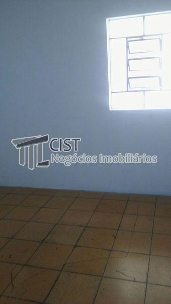 Casa 2 Dorm - Vila Fátima - Guarulhos - SP - CIST0181 - 15
