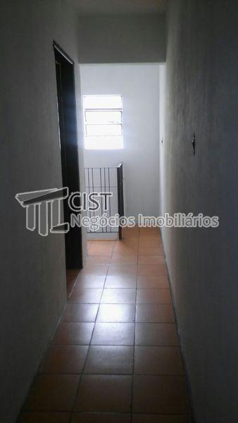 Casa 2 Dorm - Vila Fátima - Guarulhos - SP - CIST0181 - 19