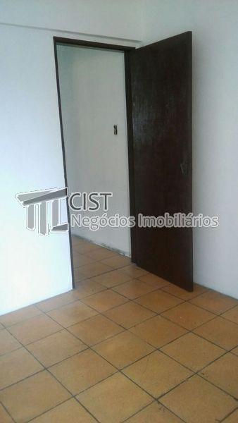 Casa 2 Dorm - Vila Fátima - Guarulhos - SP - CIST0181 - 22