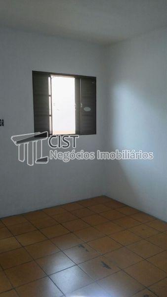 Casa 2 Dorm - Vila Fátima - Guarulhos - SP - CIST0181 - 26
