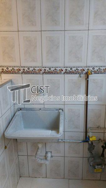 Apartamento 2 Dorm (1 suite) - Vila Rio - Gaurulhos - CIST0193 - 3
