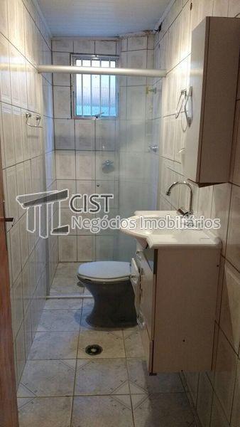 Apartamento 2 Dorm (1 suite) - Vila Rio - Gaurulhos - CIST0193 - 4