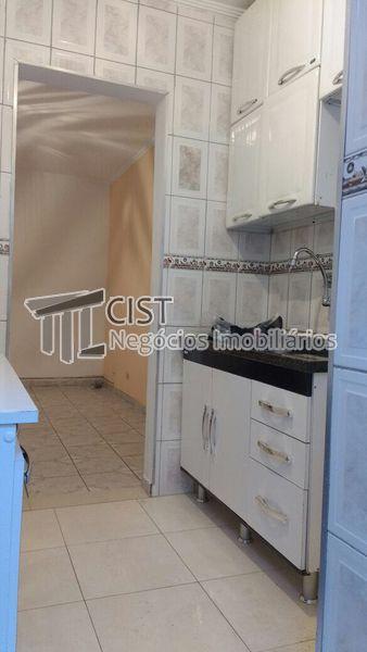 Apartamento 2 Dorm (1 suite) - Vila Rio - Gaurulhos - CIST0193 - 5