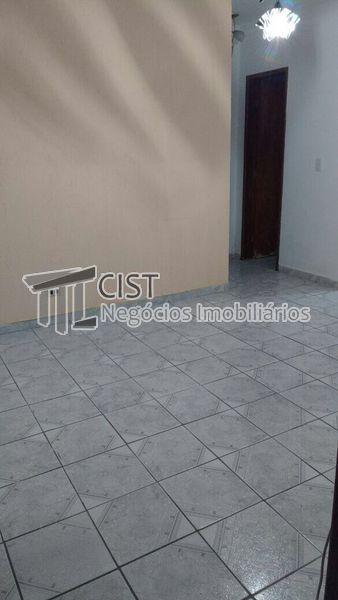 Apartamento 2 Dorm (1 suite) - Vila Rio - Gaurulhos - CIST0193 - 6
