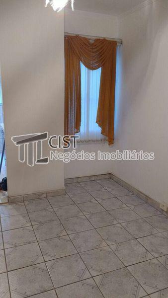 Apartamento 2 Dorm (1 suite) - Vila Rio - Gaurulhos - CIST0193 - 7
