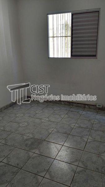 Apartamento 2 Dorm (1 suite) - Vila Rio - Gaurulhos - CIST0193 - 8