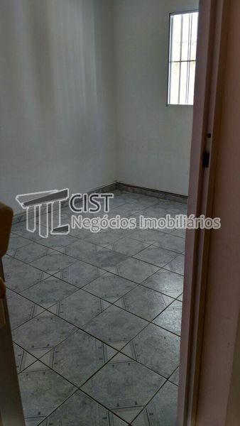 Apartamento 2 Dorm (1 suite) - Vila Rio - Gaurulhos - CIST0193 - 9