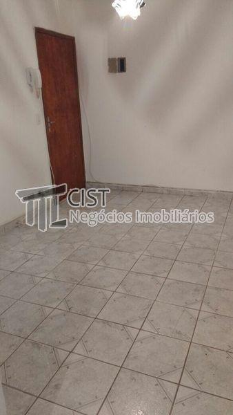 Apartamento 2 Dorm (1 suite) - Vila Rio - Gaurulhos - CIST0193 - 10