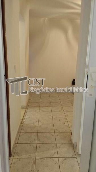 Apartamento 2 Dorm (1 suite) - Vila Rio - Gaurulhos - CIST0193 - 11