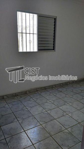 Apartamento 2 Dorm (1 suite) - Vila Rio - Gaurulhos - CIST0193 - 12