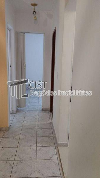 Apartamento 2 Dorm (1 suite) - Vila Rio - Gaurulhos - CIST0193 - 13