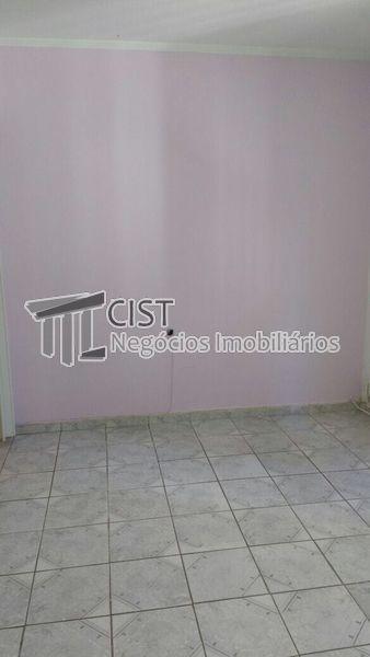 Apartamento 2 Dorm (1 suite) - Vila Rio - Gaurulhos - CIST0193 - 14