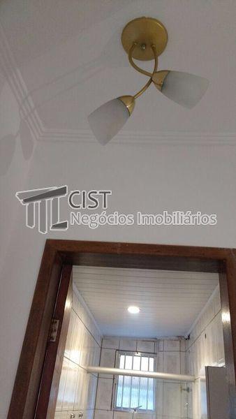 Apartamento 2 Dorm (1 suite) - Vila Rio - Gaurulhos - CIST0193 - 15