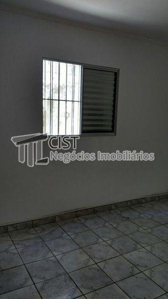 Apartamento 2 Dorm (1 suite) - Vila Rio - Gaurulhos - CIST0193 - 16