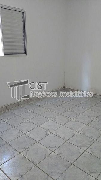 Apartamento 2 Dorm (1 suite) - Vila Rio - Gaurulhos - CIST0193 - 17
