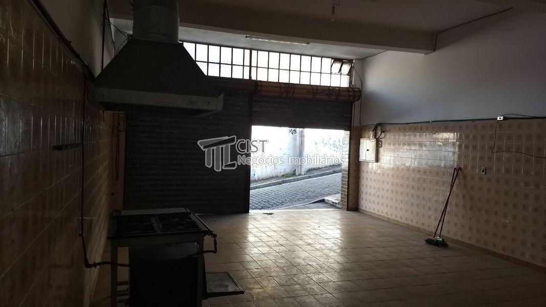 Salão Comercial - Gopouva - Guarulhos - CIST0196 - 4
