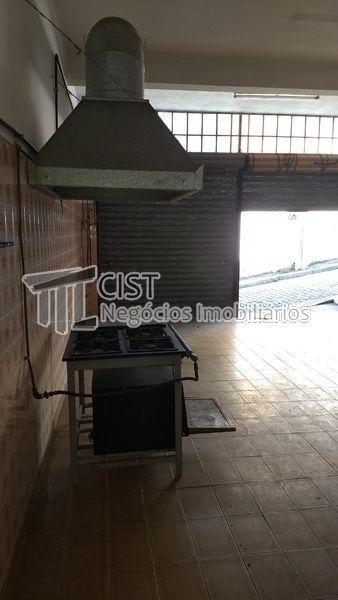 Salão Comercial - Gopouva - Guarulhos - CIST0196 - 5