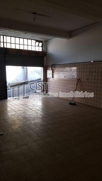 Salão Comercial - Gopouva - Guarulhos - CIST0196 - 6