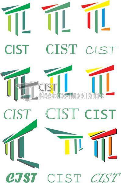 Casa 2 Dorm - Pq Renato Maia - Guarulhos - CIST0195 - 3