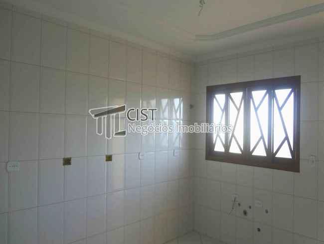 Sobrado 3 quartos à venda Vila Rosália, Guarulhos - R$ 650.000 - CIST08 - 5
