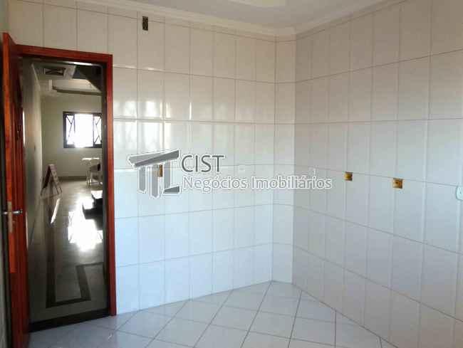 Sobrado 3 quartos à venda Vila Rosália, Guarulhos - R$ 650.000 - CIST08 - 6
