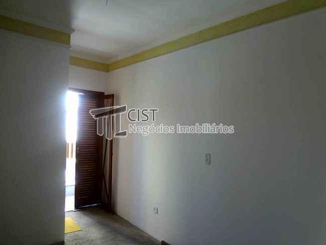 Sobrado 3 quartos à venda Vila Rosália, Guarulhos - R$ 650.000 - CIST08 - 8