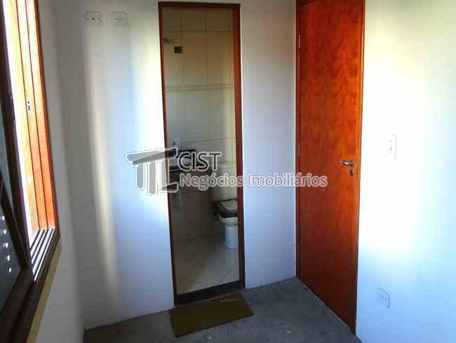 Sobrado 3 quartos à venda Vila Rosália, Guarulhos - R$ 650.000 - CIST08 - 9