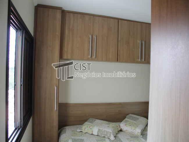Sobrado 3 quartos à venda Vila Rosália, Guarulhos - R$ 650.000 - CIST08 - 10
