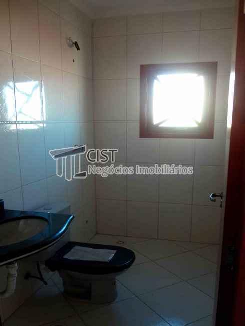 Sobrado 3 quartos à venda Vila Rosália, Guarulhos - R$ 650.000 - CIST08 - 11