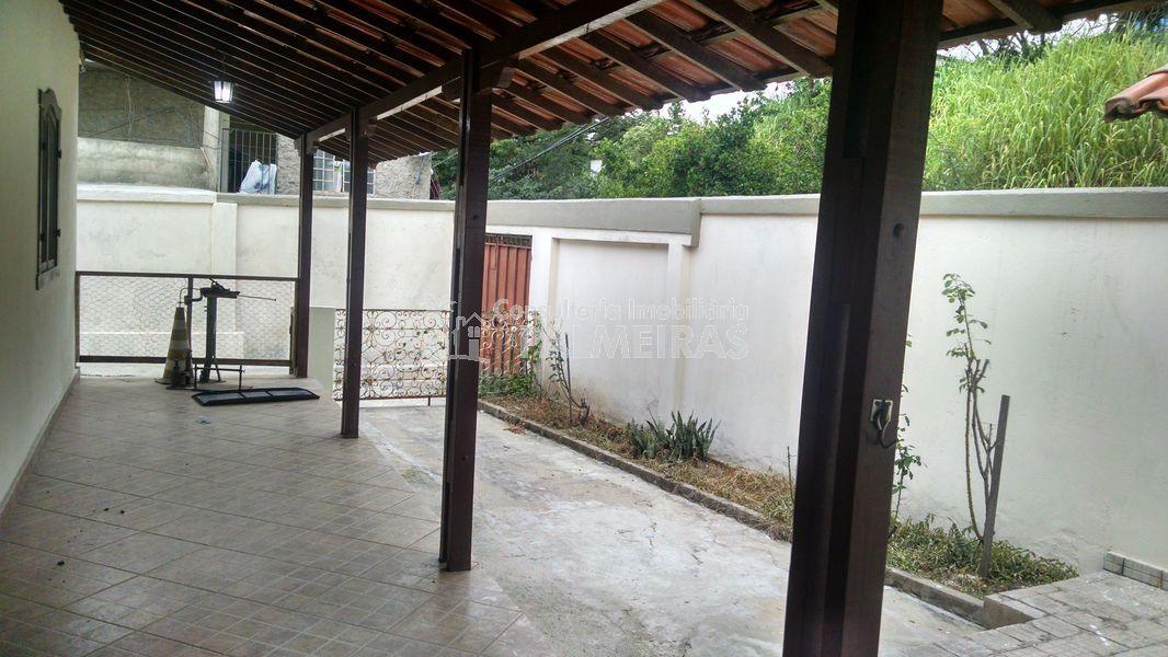 Casa À VENDA b0593c07ae073
