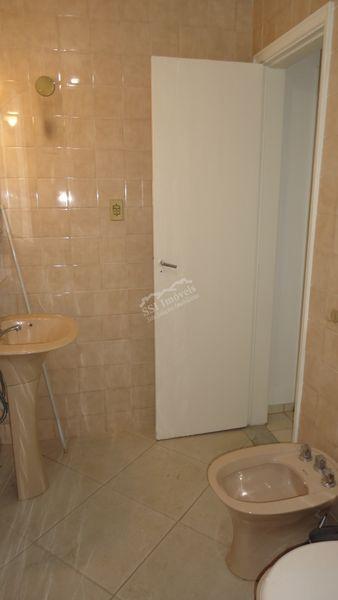 Apartamento 02 quartos, dep. completa em Botafogo. - BOT 1004 - 14