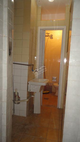 Apartamento 02 quartos, dep. completa em Botafogo. - BOT 1004 - 17