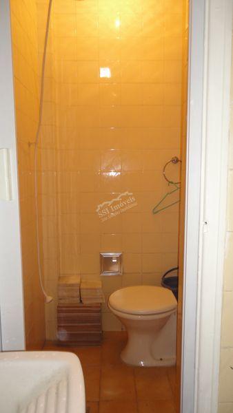 Apartamento 02 quartos, dep. completa em Botafogo. - BOT 1004 - 20