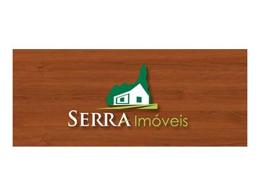 Serra Imobiliária