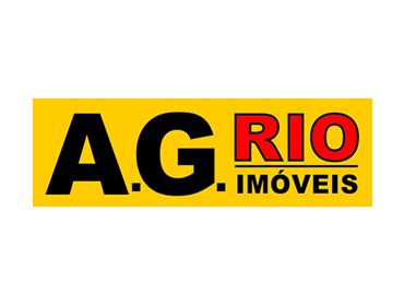 AG Rio Imóveis