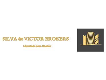 Silva e Victor Brokers