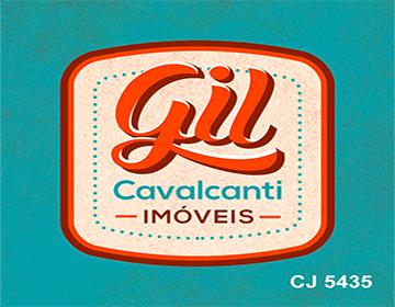 Gil Cavalcanti Soluções Imobiliárias