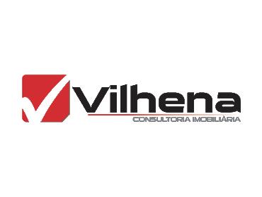 Vilhena Consultoria Imobiliária