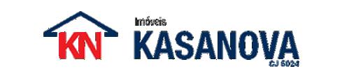 Kasanova Imóveis
