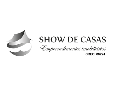SHOW DE CASAS